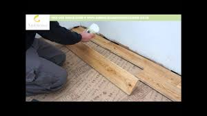 engineered tongue groove flooring