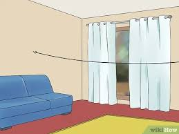 How To Make A Blanket Fort 12 Steps With Pictures Wikihow