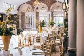 wedding venues in michigan explore