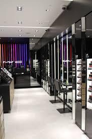 mac makeup airport saubhaya makeup
