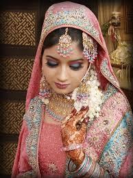 wedding dress up indian bride game
