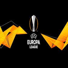 Europa League sarà Italia Spagna negli ottavi di finale