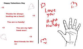 my valentine happy valentines day