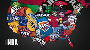 nba sports stars basketball