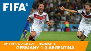 2016 world cup final germany 1 0