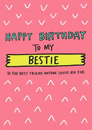 long happy birthday quotes for best friends