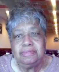 Rose Turner - Obituary