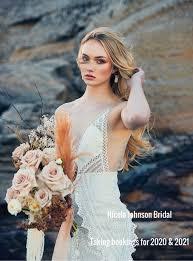 the bridal hair makeup trial sydney