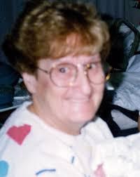 Ada Newman Obituary - Sanford, FL