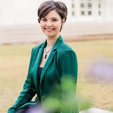 Abby Baker | iSearch