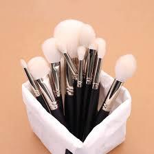 china best makeup brush set