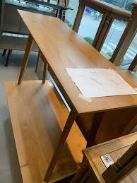 Bàn ủi đồ hoặc trang trí gỗ sồi - Nội thất khác Thương hiệu OEM