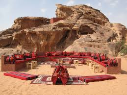 Petra Tours from Tel Aviv and Jerusalem: Go on Petra Tours from Israel |  Only $280