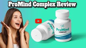 Important Tips About Finding Promind Complex Pills Online
