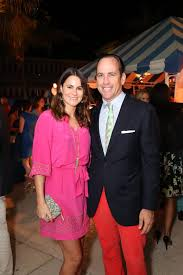Social Style: 2012 Red Cross And Lilly Pulitzer Beach Bash | Palm Beach  Lately