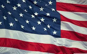american flag ultra hd desktop