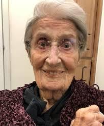 Obituary of Gloria Johnson | R. L. Williams, Jr. Funeral Home, Inc....