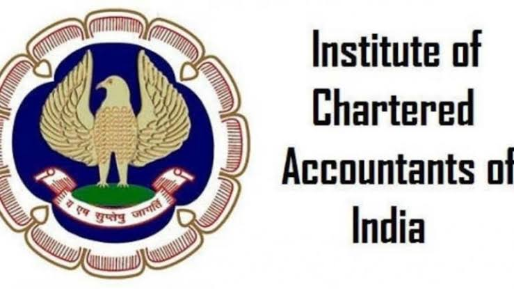 """Image result for icai"""""""