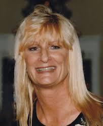Susan Johnson Brakey — Cremations, Funerals, Mortuary Serving Utah ...