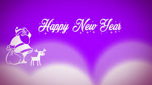happy new year image quotes happy new year