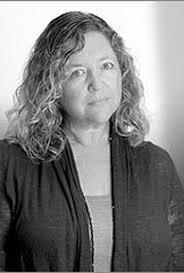 Janet Scott Batchler (5 de Fevereiro de 1956) | Artista | Filmow