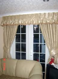 Window Dressing   Made To Measure   Curtains