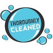 Thoroughly Cleaned LLc - Nahant Area - Alignable