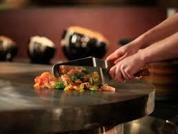 china star mongolian grill explore