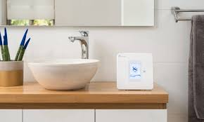 CES 2019: Walabot HOME Announces Technological Leap in Connected Living for  Seniors Who Want to Age in Place | Business Wire