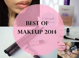 beauty and makeup s in india