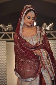 stylecry bridal dresses women wear