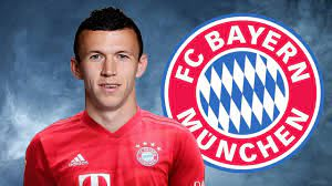 Ivan Perisic ○ Welcome to Bayern Munich ○ Skills & Goals ...