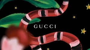 gucci garden screensaver gucci