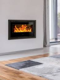 built in fireplaces page 3 of 5 gc