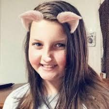 Abbey Lackner Facebook, Twitter & MySpace on PeekYou
