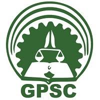 Image result for gpsc logo