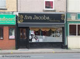 Ava Jacobs on Twist Lane - Hairdressers in Leigh WN7 4DA, Lancashire