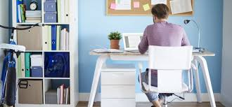 the truth about working from home 5