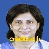 Dr. Priya Sundar Gynaecologist - Book Appointment
