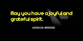 top joyful soul quotes famous quotes sayings about joyful soul