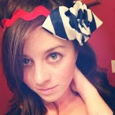 Janelle Henderson (@jnelo) | Twitter