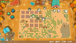 Introduction To Growing Crops Story Of Seasons Friends Of Mineral Town