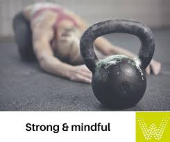 Wendy Macleod Fitness - Home | Facebook