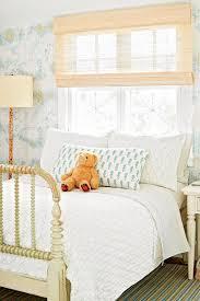100 Coastal Kids Rooms Ideas In 2020 Beach House Decor Bunk Rooms Decor