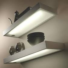 led ceiling lights wickes wickes hudson