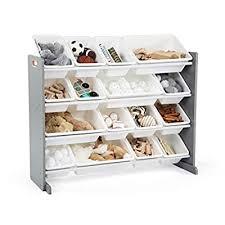Amazon Com Playroom Storage