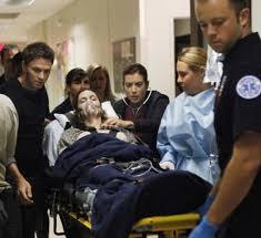 """Private Practice Season Premiere Recap: """"A Death in the Family"""" - TV Fanatic"""