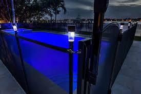 Pool Fence Accessories Pool Fence Oklahoma