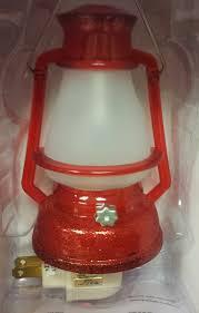Lanterns Lantern Night Light Boys Room Kids Room Hung Out To Buy