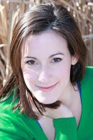 Sarah Stevens - Professional Profile, Photos on Backstage -